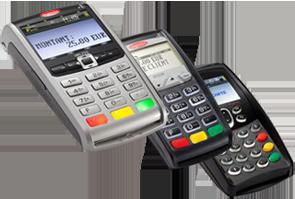 Terminal de paiement électronique : quelle solution monétique choisir pour votre commerce ?